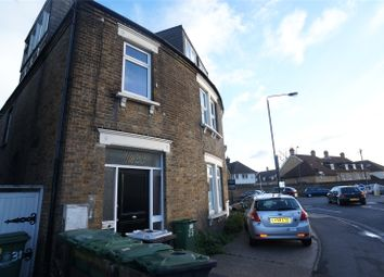 Thumbnail 1 bed flat to rent in North Cray Road, Bexley, Kent