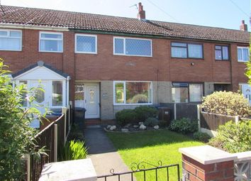 Thumbnail 3 bed property to rent in Moss Lane, Lostock Hall, Preston