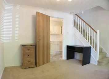 Thumbnail 1 bed detached house to rent in Eaton Place, Eaton Avenue, High Wycombe