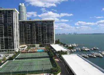 Thumbnail 3 bed apartment for sale in 1915 Brickell Ave, Miami, Florida, United States Of America