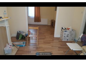 Thumbnail 3 bed terraced house to rent in College Gardens, London