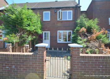 3 bed terraced house for sale in Brow Avenue, Middleton, Manchester M24