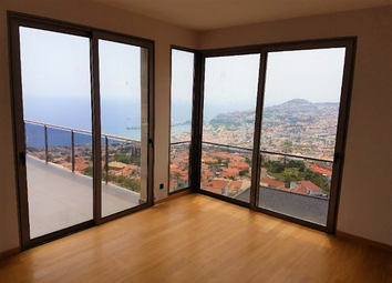 Thumbnail 3 bed villa for sale in 6 Villas, Funchal (Sé), Funchal, Madeira Islands, Portugal