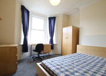 Thumbnail 5 bedroom maisonette to rent in Amble Grove, Sandyford, Newcastle Upon Tyne