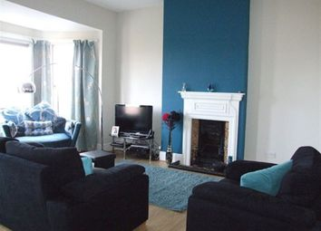 Thumbnail 2 bedroom property to rent in Cliff Hill, Gorleston, Great Yarmouth