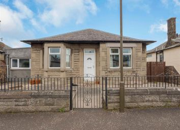 3 bed bungalow for sale in Newhailes Crescent, Musselburgh EH21