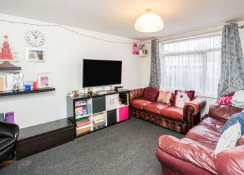 Thumbnail 3 bed terraced house for sale in Atlas Road, London