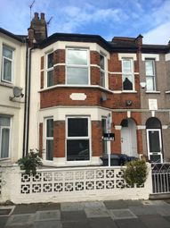 Studio to rent in Nether Street, London N12