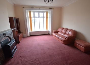 Thumbnail 1 bed flat to rent in Handsworth Road, Handsworth, Sheffield