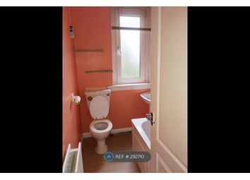 Thumbnail 2 bed flat to rent in Belmont Drive, West Lothian