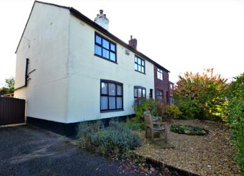 4 bed semi-detached house for sale in Manchester Road, Astley, Manchester M29