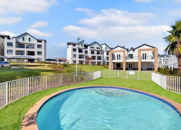 Thumbnail 2 bed apartment for sale in 305 The View, 77 Broadacres Drive, Dainfern Area, Fourways Area, Gauteng, South Africa