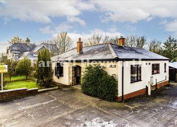 4 bed bungalow for sale in Lancaster New Road, Preston PR3