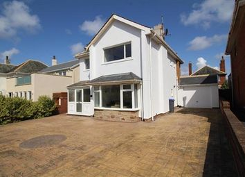 4 bed property to rent in Carr Gate, Thornton-Cleveleys FY5