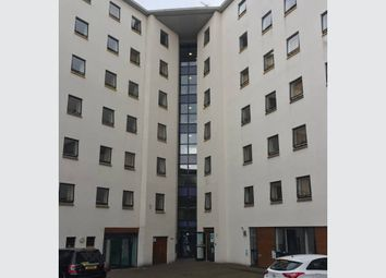 Thumbnail 4 bed flat for sale in Apartment C17, Block C, The Hub, 17 Hawkhill, Scotland