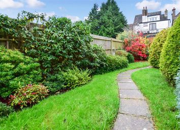 2 bed end terrace house for sale in New Road, Crowborough, East Sussex TN6