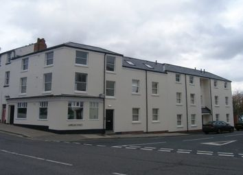 Thumbnail 2 bedroom flat to rent in Flat 7, 7 Brunswick Street, Leamington Spa
