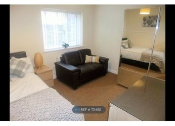 Thumbnail Room to rent in Lynton Avenue, Orpington