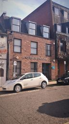 Thumbnail Office for sale in Alma Street, Luton