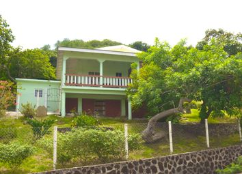 Thumbnail 2 bed property for sale in Box 13 Bq Port Elizabeth, Bequia Island, St. Vincent & Grenadines