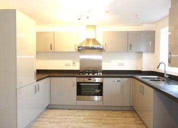 Thumbnail 3 bed property to rent in Sandringham Close, Blackburn
