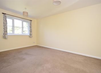Thumbnail 1 bed flat to rent in Wordsworth Mead, Redhill, Surrey