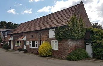 Thumbnail Office to let in Block B Offices, Manor House, Main Street, Beeford, Driffield, East Yorkshire
