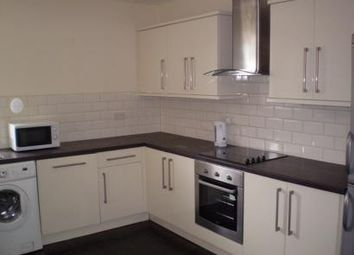 Thumbnail 4 bed property to rent in Balmoral Road, Lancaster, Lancaster