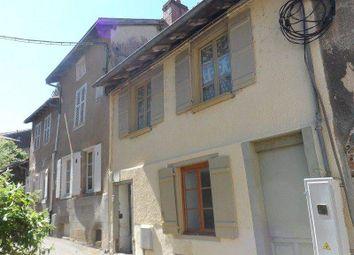 Thumbnail 4 bed country house for sale in Saint-Léonard-De-Noblat