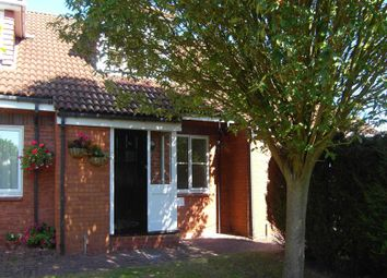 Thumbnail 2 bed terraced house to rent in Chatton Close, Lower Earley, Reading