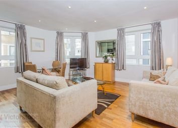 Thumbnail 2 bed flat to rent in Pepys Street, Tower Hill, London