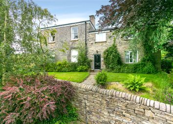 Thumbnail 6 bedroom property for sale in Bluebell Lane, Macclesfield, Cheshire