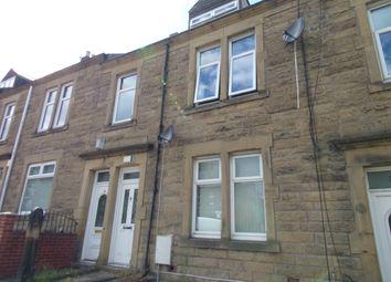 Thumbnail 4 bedroom maisonette for sale in Coldwell Terrace, Felling, Gateshead