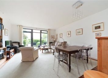 Thumbnail 3 bed maisonette for sale in Lambeth Walk, London