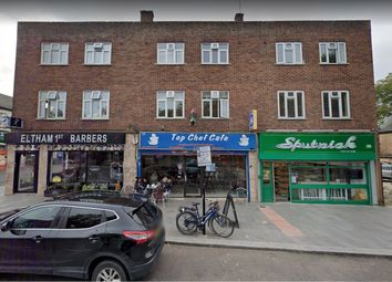 Thumbnail 6 bed maisonette for sale in Eltham High Street, London