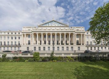Thumbnail 7 bed property for sale in Cumberland Terrace, Regent's Park, London
