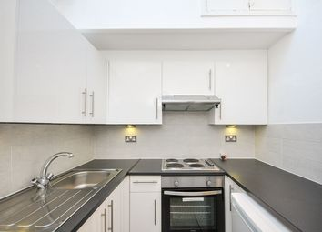 Thumbnail 1 bed terraced house to rent in Palace Road, Bromley