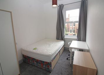Thumbnail 1 bed flat to rent in Warton Terrace, Heaton, Newcastle Upon Tyne