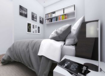 Thumbnail 1 bed flat for sale in Reference: 96530, Chapel Street, Manchester