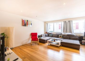 Thumbnail 2 bedroom semi-detached house to rent in Ryders Terrace, St John's Wood, London