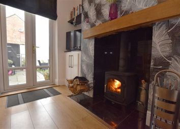 Thumbnail 5 bed end terrace house for sale in Victoria Road, Barrow In Furness, Cumbria