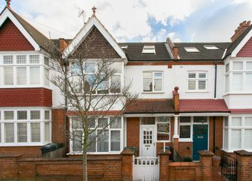 Thumbnail 5 bedroom property to rent in Glencairn Road, London