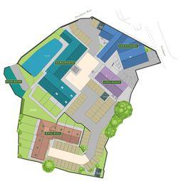 Baildon Mills, Northgate, Baiildon BD17