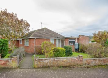 Thumbnail 3 bed semi-detached house for sale in Yeoman Way, Maidstone, Kent