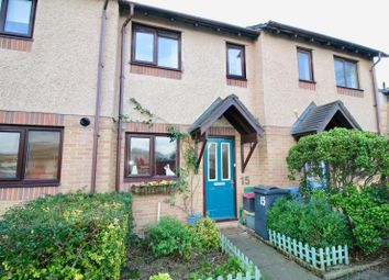 Thumbnail 2 bedroom terraced house for sale in Atherton Road, Lancaster