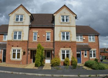 Thumbnail 3 bed property to rent in Prince Albert Court, St. Helens