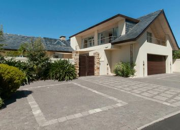 Thumbnail 4 bed detached house for sale in Sugarbird Close, Arabella Country Estate, Western Cape