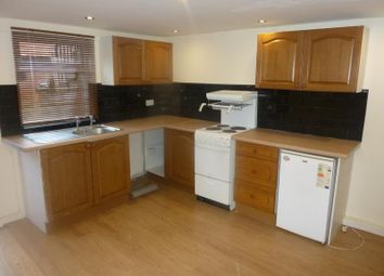 Thumbnail 1 bed flat to rent in Hares Mount, Chapeltown