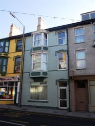 Thumbnail 1 bed property to rent in Room, Northgate Street, Aberystwyth