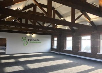 Thumbnail Office to let in Offices, Dunkirk Mills, Dunkirk Street, Halifax, West Yorkshire